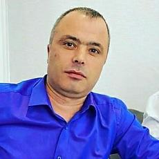 Фотография мужчины Артур, 38 лет из г. Каспийск