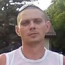 Анатолий, 32 года