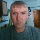 Андрей С, 43 года