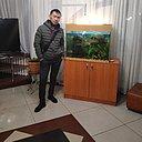 Дархан, 33 года