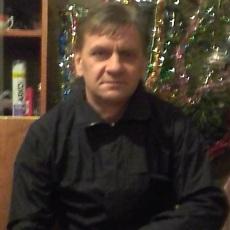 Фотография мужчины Коля, 47 лет из г. Кобеляки