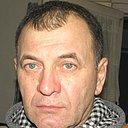 Николай, 63 года