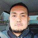 Рустам, 33 года
