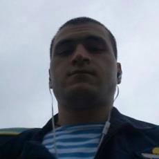 Фотография мужчины Алик, 23 года из г. Самара