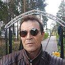 Эдвард, 53 года