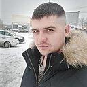 Александр, 25 из г. Волгоград.