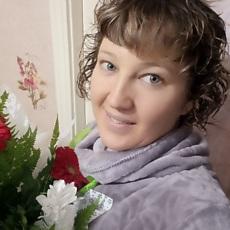 Фотография девушки Елена, 42 года из г. Михайловск (Ставропольский край)