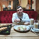 Сергей, 41 из г. Дзержинск.