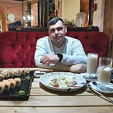 Фотография мужчины Сергей, 42 года из г. Дзержинск