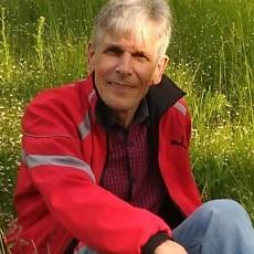 Фотография мужчины Евгений, 62 года из г. Гайсин