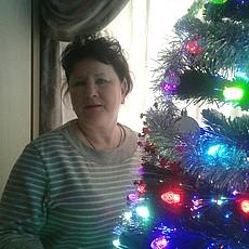 Фотография девушки Сильва, 59 лет из г. Бобров