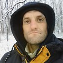Валерчик, 34 года
