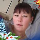 Екатерина, 33 года