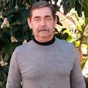 Виктор, 64 из г. Сочи.