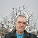Вадим, 54 года