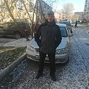 Михаил, 46 из г. Кемерово.
