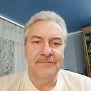 Андрей, 56 из г. Челябинск.