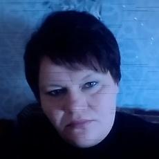 Фотография девушки Ольга, 43 года из г. Ганцевичи
