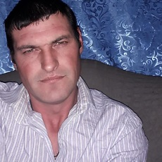 Фотография мужчины Александр, 36 лет из г. Кустанай