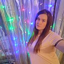 Евгения, 26 лет