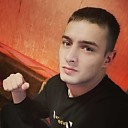 Ruslan, 24 года