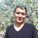 Денис, 44 из г. Иркутск.