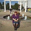 Натали, 60 лет