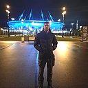 Русский, 35 лет