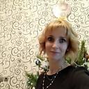 Юлия, 30 из г. Камышин.