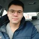 Рамиль, 22 года