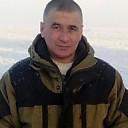 Айрат, 42 года