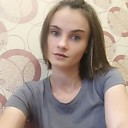 Ольга, 26 из г. Калуга.