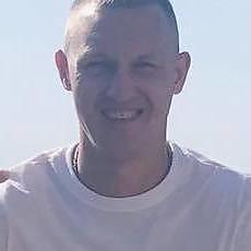 Фотография мужчины Stefazo, 33 года из г. Ровно