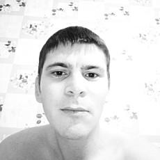 Фотография мужчины Костя, 29 лет из г. Пермь