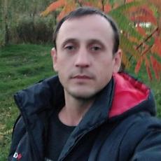 Фотография мужчины Серега, 33 года из г. Смела