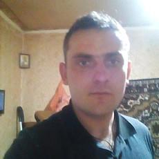 Фотография мужчины Юра, 30 лет из г. Краснодон