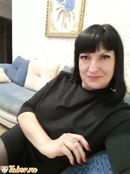 сайт знакомств оренбург регистрация бесплатно