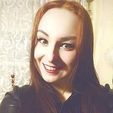 Фотография девушки Виктория, 27 лет из г. Шахунья