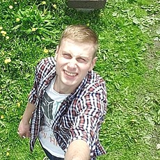 Фотография мужчины Oleksandr, 29 лет из г. Рахов