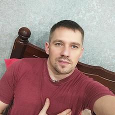 Фотография мужчины Виталик, 33 года из г. Минск