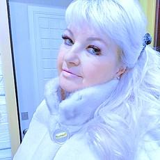 Фотография девушки Ольга, 46 лет из г. Фурманов