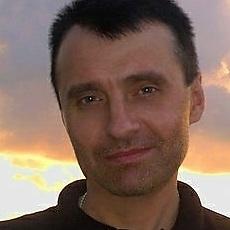 Фотография мужчины Виталий, 49 лет из г. Покров