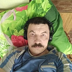 Фотография мужчины Анатолий, 49 лет из г. Кунгур