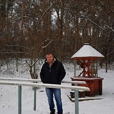 Фотография мужчины Олександр, 50 лет из г. Ватутино
