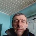 Стас, 48 лет