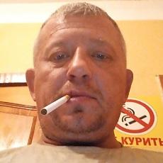 Фотография мужчины Дима, 43 года из г. Великий Новгород