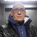 Руслан, 55 из г. Краснодар.