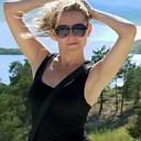 Людмила, 40 из г. Краснодар.