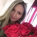 Ольга, 30 из г. Санкт-Петербург.