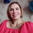 Татьяна, 42 из г. Новокузнецк.